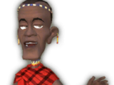 Kwami