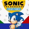 SegaAgesSonic1 Switch UK Icon