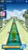 Sky Sanctuary Zone (Sonic Dash)