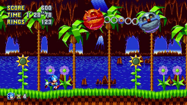 File:Sonic-Mania-Green-Hill-Zone-Boss.png