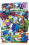 Sonic-WorldsUniteBattles-1-4-a08b2