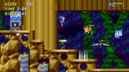 Sonic2-hiddenpalacezone2-1