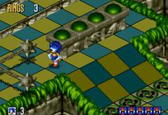Sonic3DRusticRuin