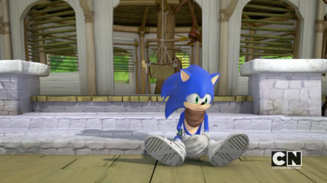 File:SonicAllAlone.png