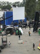 SonicFilmProduction 23