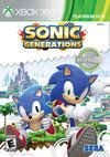 SonicGenerations Xbox360 PH US