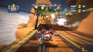 Sonic & SEGA All-Stars Racing 2016-07-05 19-21-53-700