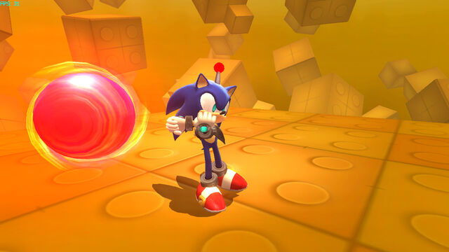 File:Sonic Colors Game Land (16).jpg