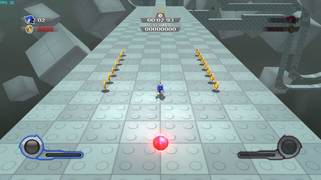 File:Sonic Colors Game Land (30).jpg