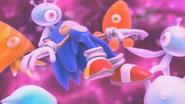 Sonic Colors cutscene 089