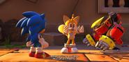 Sonic Forces cutscene 091