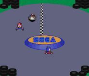 Sonic Gameworld gameplay 15