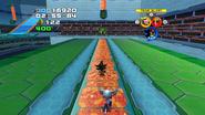 Sonic Heroes Grand Metropolis Dark 11