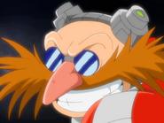 Sonic X ep 44 002