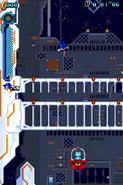 Terminal Velocity DS 01