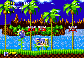 File:And thus Sonic starts fighting back.png