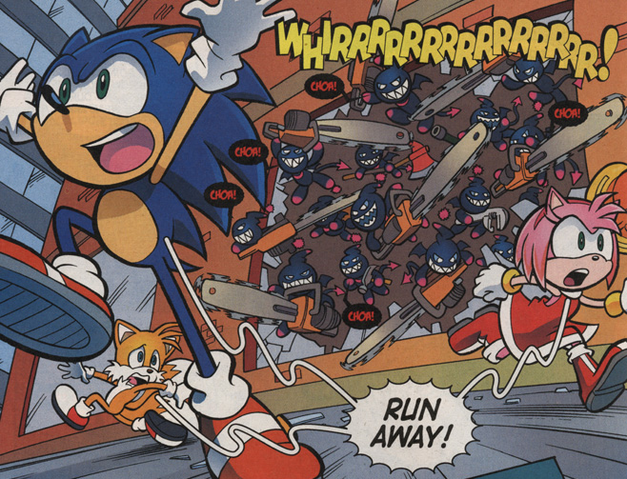 File:Chao with chainsaws... Yup that happened.png