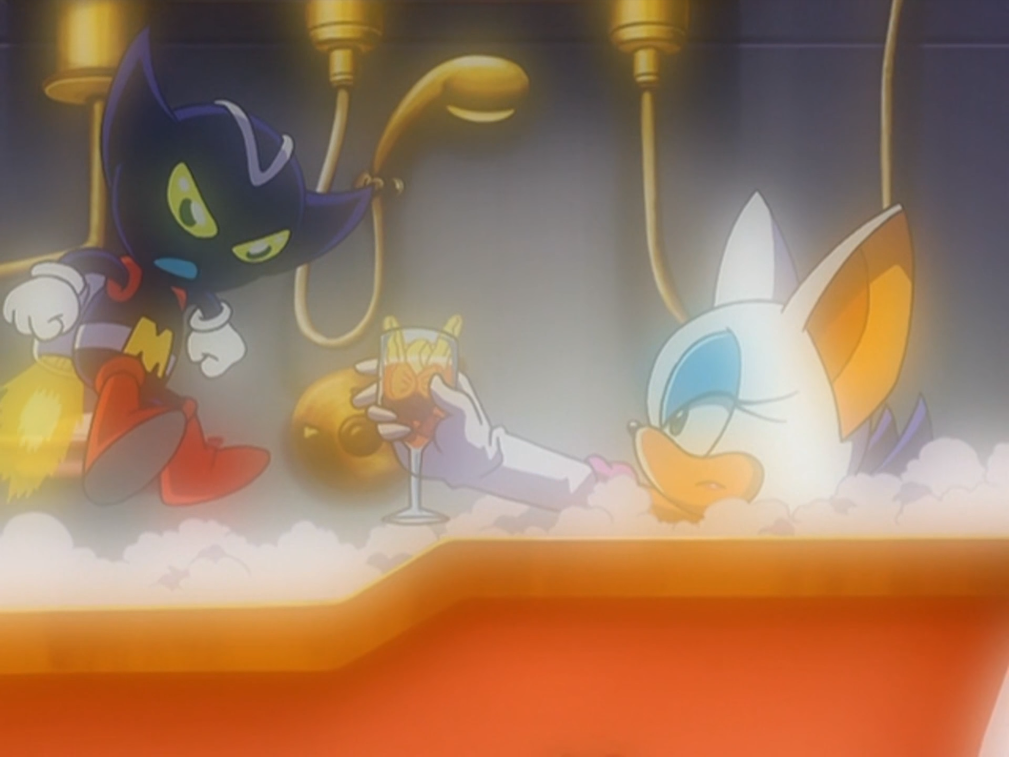 File:Ep68 Bokkun and Rouge.png