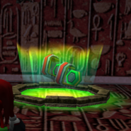 Hammergloves sa2