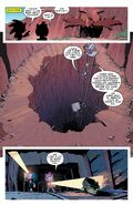 IDW 15 preview 1