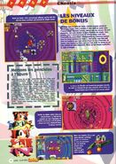 Page70-425px-TopConsoles FR 04.pdf
