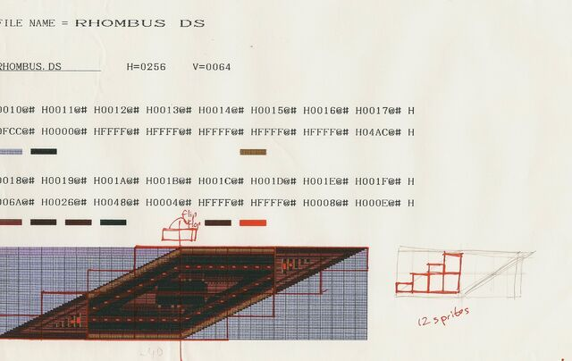 File:Rhombusds.jpg