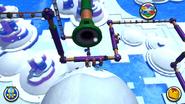 SLW Frozen Factory Z1 25