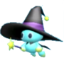 SRA-WizardChao