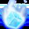 SRivals Ice Icon