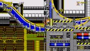 Sonic2AppleTVCPZ