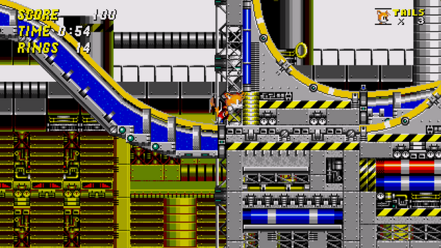 File:Sonic2AppleTVCPZ.png
