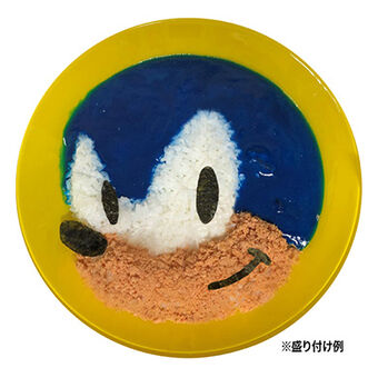 Food Products Sonic News Network Fandom