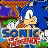 Sonic 1 appstore