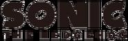 Sonic 1 logo 3