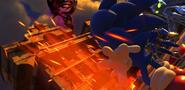 Sonic Forces cutscene 032