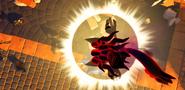 Sonic Forces cutscene 045