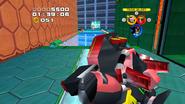 Sonic Heroes Grand Metropolis Dark 05