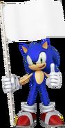 Sonic Inne 52