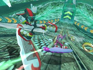 File:Sonic Riders - Shadow - Level 2.jpg