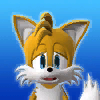 File:Sonic Unleashed (Tails 4).png