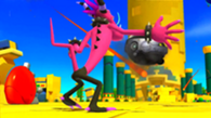 200px-Zazz attacking Eggman