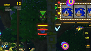 Casino Forest 04
