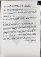Chaotix manual br (27)