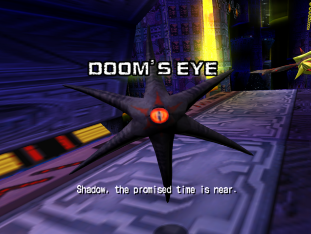 File:Doom's Eye - The ARK.png