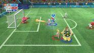Mario-Sonic-2016-Wii-U-15