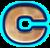 Ranga C 11