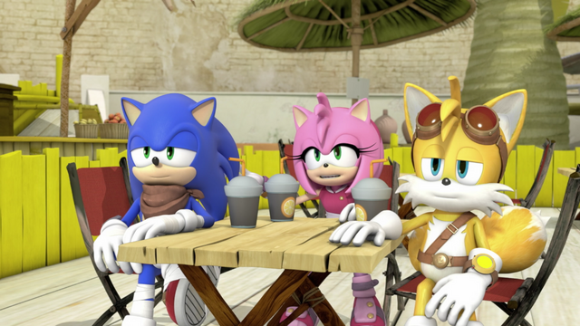 File:S2E03 Sonic Amy and Tails.png