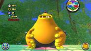 SLW Wii U Zomom boss 01