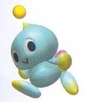 SegaSuperstars Chao02