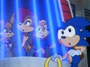 Sonic's Nightmare 238